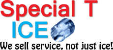 Special.T Ice